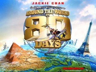19世紀の世界一周旅行とは? 『80デイズ』と『八十日間世界一周』