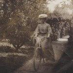 ヴィクトリア朝・明治・大正の自転車「昭和レトロ自転車改造記【2】」