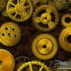 「歯車の描き方」出張フォトショップ講座
