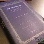 施主が用意すべき「企画&計画ノート」(05/24)【蒸気邸改造記3】