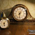 「オリジナルな時計の文字盤」時計のデザインの変え方
