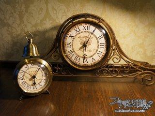 ガラリと印象が変わる! 時計の文字盤をオリジナルカスタマイズする方法