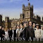 『ダウントン・アビー』で学ぶ、激動の英国近代史