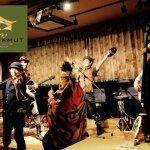 京都発の体感イベント「スチームパンク初心者の館」