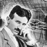 ニコラ・テスラ -エジソンの最大のライバルにして天才科学者の数奇な人生-