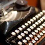 Macのキーボードの音をタイプライター音に変えるソフト・アプリ3選