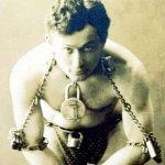 ハリー・フーディーニ・夢に生きたエスケープマジシャンの生涯