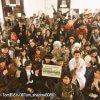 京都発の交流イベント・スチームパンク初心者の館その6(紫明会館)