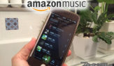 Amazonプライムミュージックで聴くヒーリング音楽【お風呂改造記5】