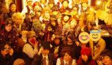 スチームパンクイベント・陰陽蒸気倶楽部 in 広島に参加しました