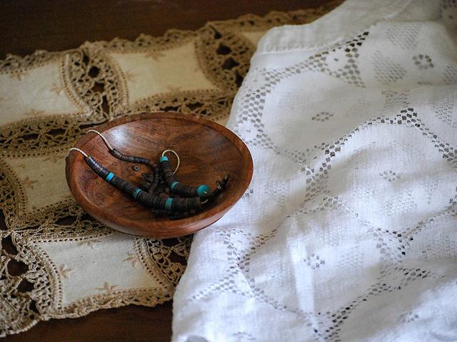 オリジナルタオル作り