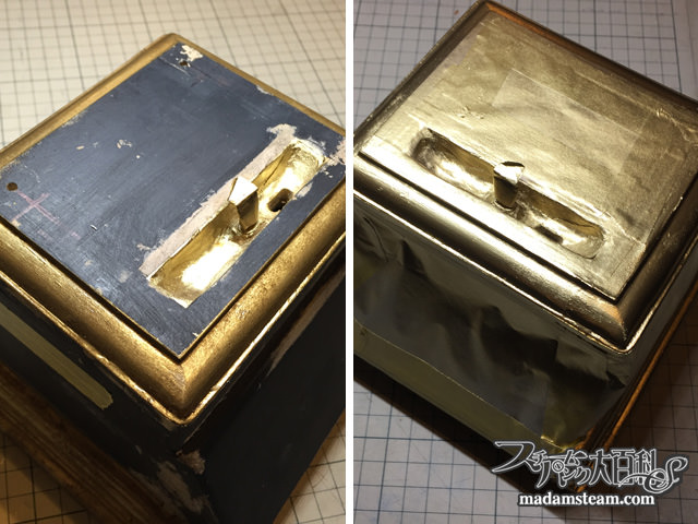 iPhone充電スピーカー・家電通話Ⅱ